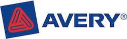 Avery logo1New